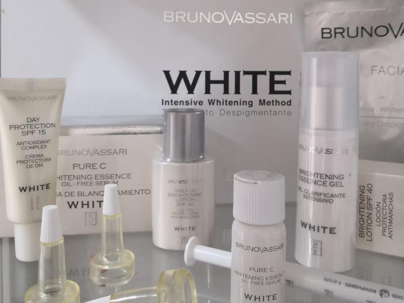 Prodotti_WHITE