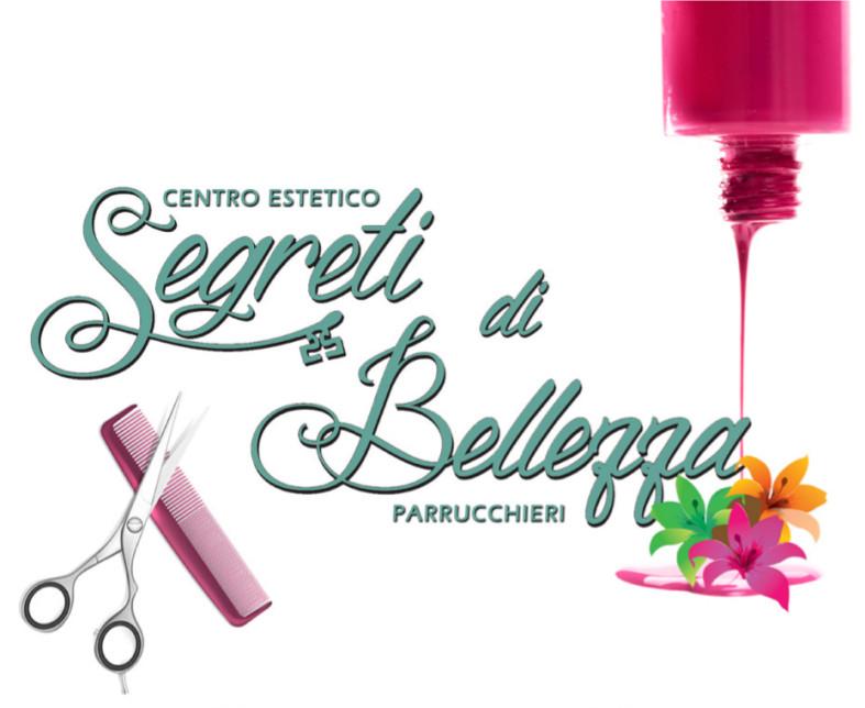 Logo_Chisiamo
